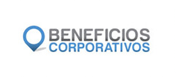 Benefícios Corporativos - Estacionamento de Guarulhos / Cumbica - GRU