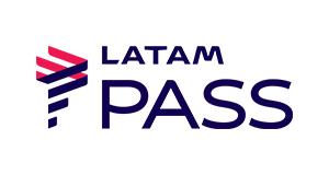 LATAM Pass - Estacionamento de Guarulhos / Cumbica - GRU