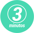 A 3 minutos do Aeroporto Guarulhos / Cumbica GRU