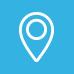 Localização Privilegiada - Estacionamento Aeroporto Guarulhos / Cumbica - GRU