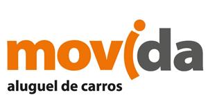 Movida - Estacionamento de Guarulhos / Cumbica - GRU