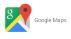 Mapa - Estacionamento de Guarulhos / Cumbica - GRU