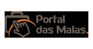 Portal das Malas - Estacionamento Aeroporto Guarulhos / Cumbica - GRU