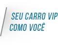 Seu Carro VIP - Estacionamento de Guarulhos / Cumbica - GRU