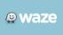 Waze - Estacionamento de Guarulhos / Cumbica - GRU
