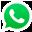 WhatsApp - Estacionamento de Guarulhos / Cumbica - GRU
